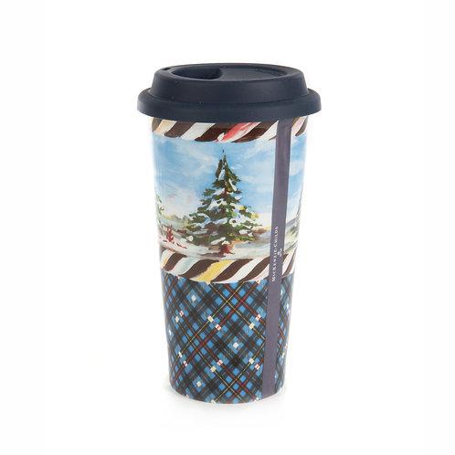 highbanks travel cup