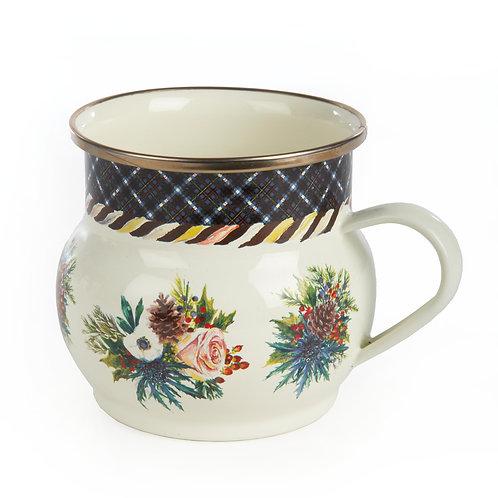 highbanks mug