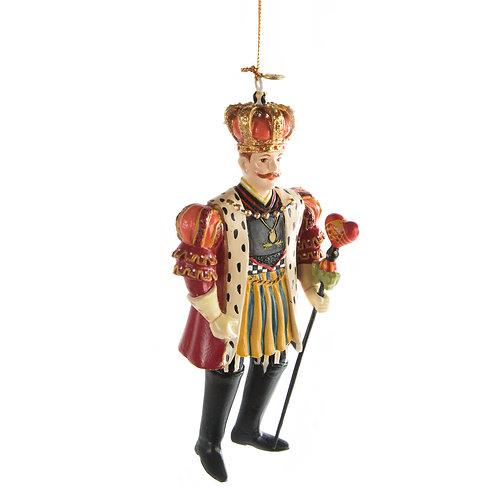 Wonderland King of Hearts