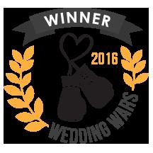 WeddingWarsWinnerBadge2016.png