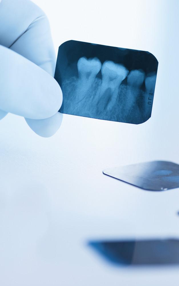 Dental 2018
