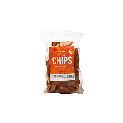 CHIPS CHIPOTLE