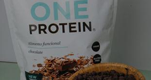 protein (1).jpg