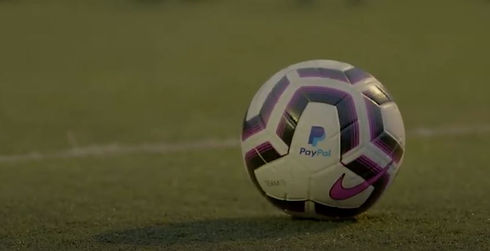 TrainingFootball.JPG