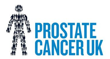 Barnes Stormers To Participate in Prostate Cancer UK's Marathon Month