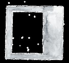 polaroidframe.png