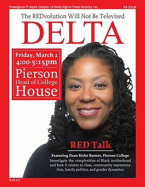 Delta Red Talk.jpg