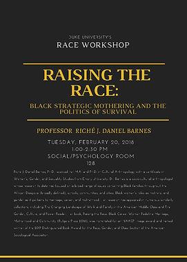 Duke Race Poster.jpg