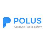logos-for-sitepolus.png