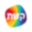 logos-for-sitekeshet.png