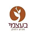 logos-for-sitebeazmi.png