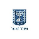 logos-for-siteozar.png