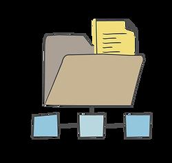 ניהול מסמכים.png