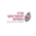 logos-for-siteautizem.png