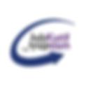 logos-for-sitekatif.png