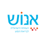 Enosh-logo_HEB-full-RGB.png