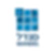 logos-for-sitemandel.png