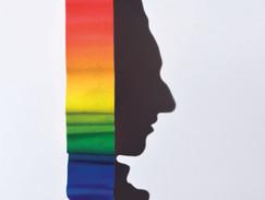 Colour Profile