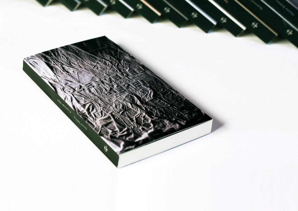 Mérleg könyvek cover designs