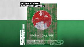 A' Design Award Exhibition at MOOD, Como, Italy