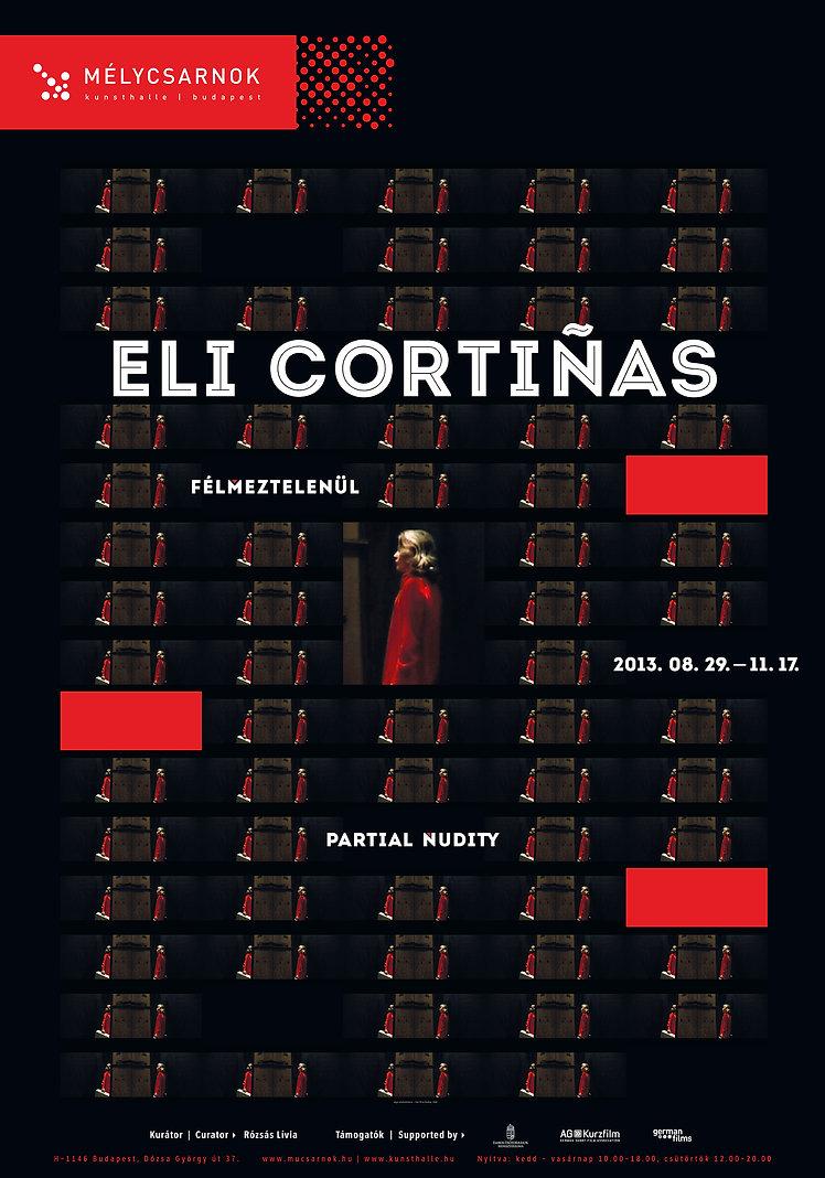 Cortinas_plakat_nyomdai_kisebb.jpg