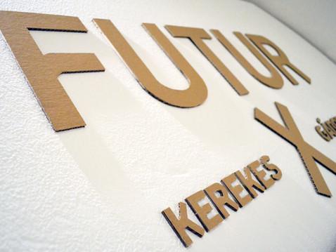 Futur X