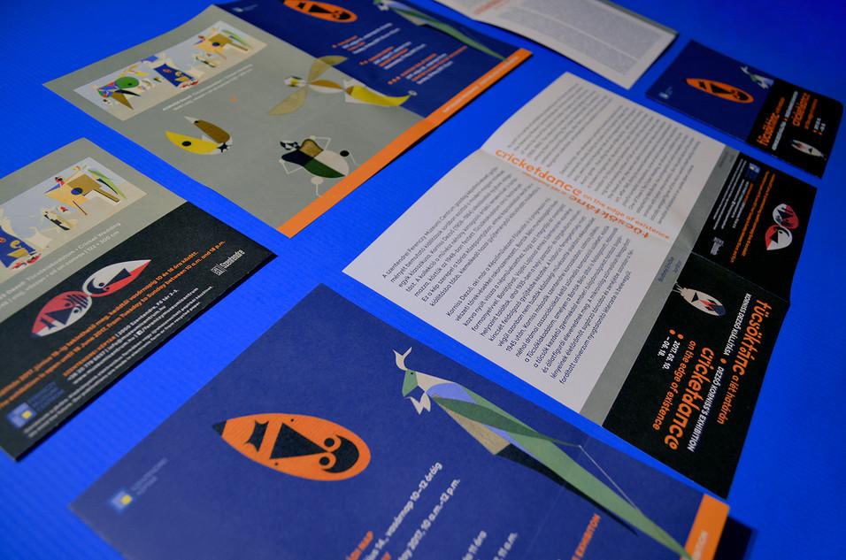 Korniss Dezső exhibition design