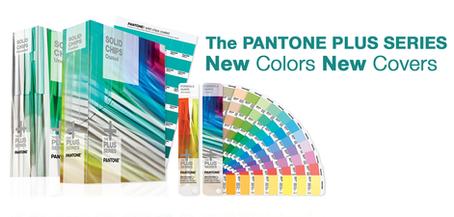 Pantone_Plus_Series.png