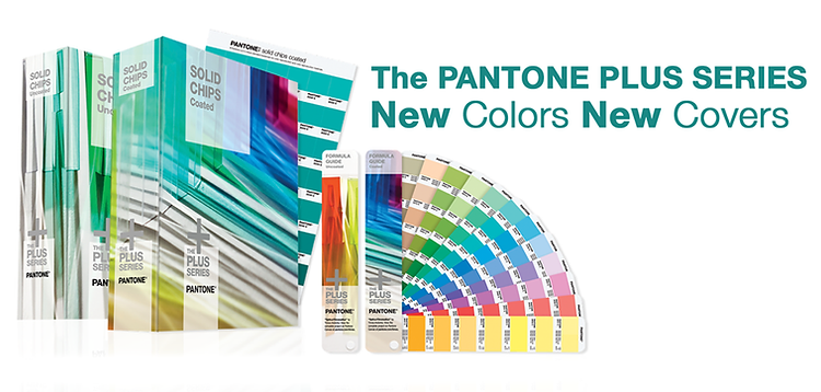 Pantone_Plus_Series.png