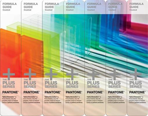 Pantone_Plus_Series2.jpg
