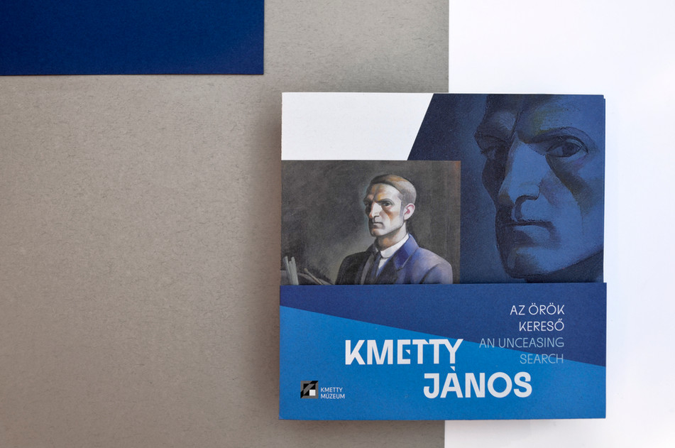 Kmetty exhibition