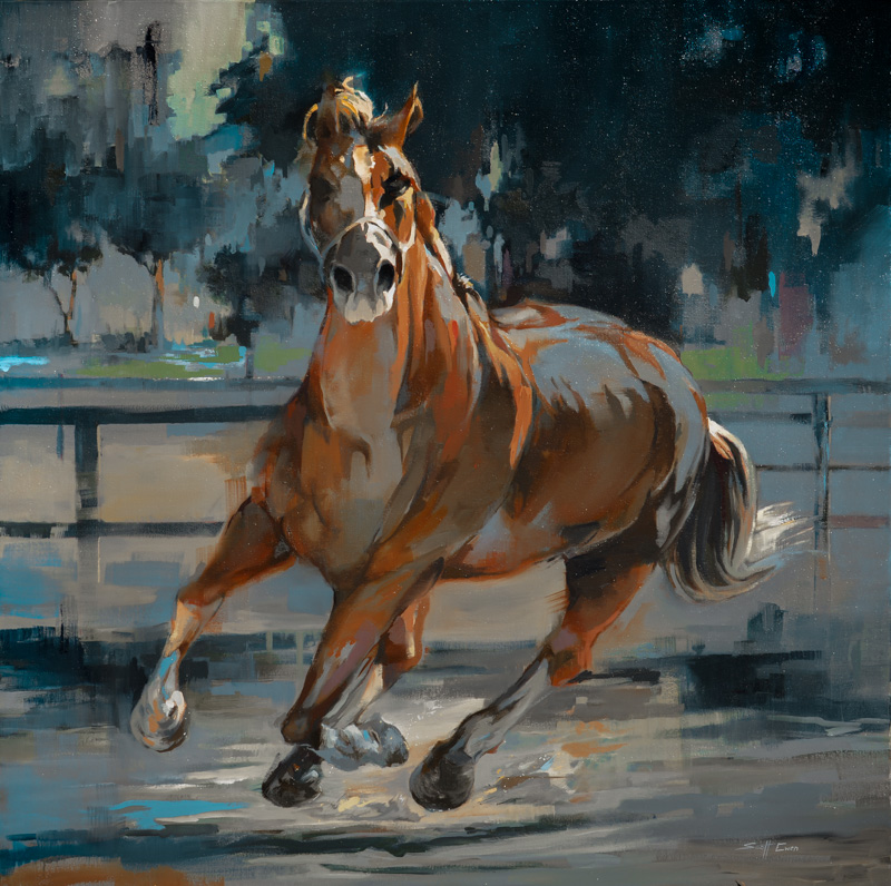 horse-painting-scott-ewen-30
