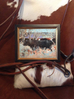 cow-with-cowskin