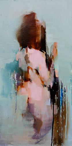 in_progress_paintings_oil_013