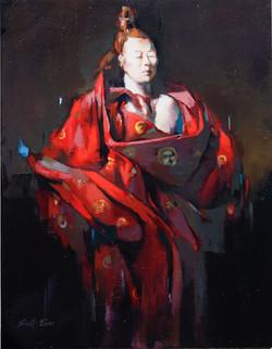 paintings_2011_003