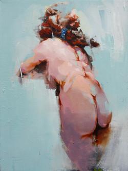 in_progress_paintings_oil_005