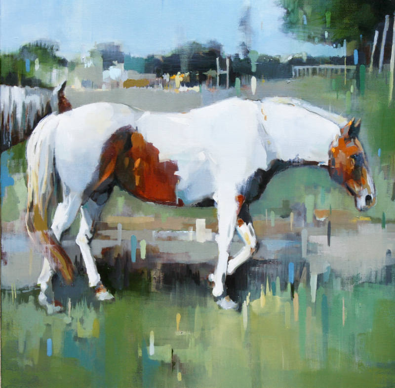 horse-painting-scott-ewen-18