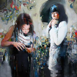 party_paintings_2012_028