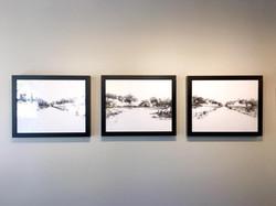 charcoal-landscapes-framed_edited