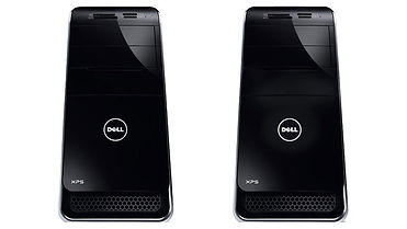 Dell studio comparison