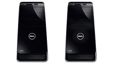 Dell studio comparison