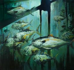 Rig Fish