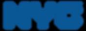 nyc-logo.png