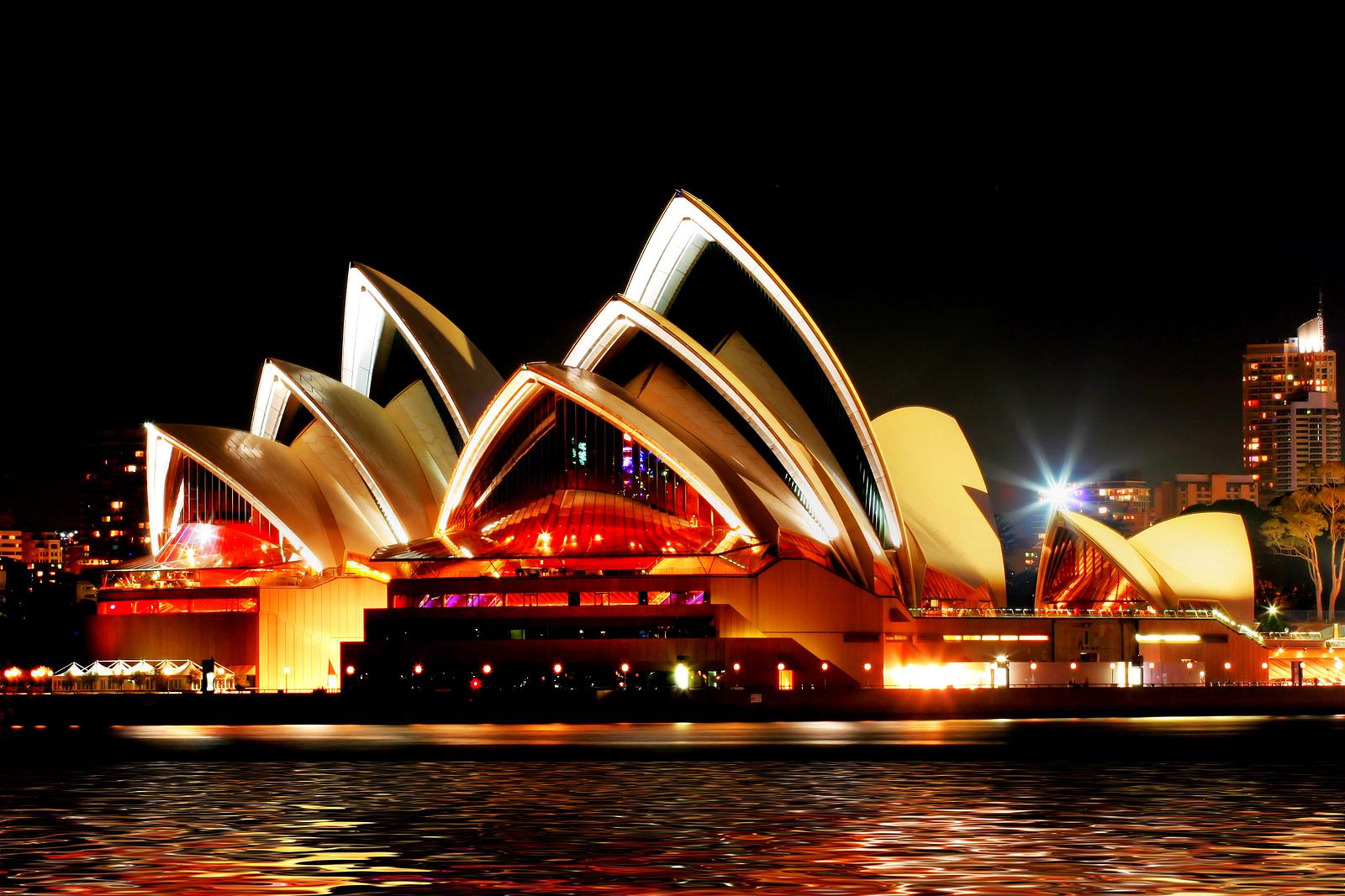 bigstock_Sydney_Opera_House_1332835.jpg
