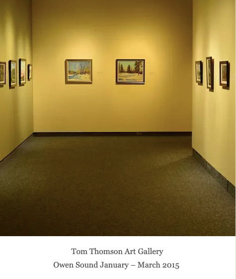 Screen Shot Tom Thomson Gallery.jpg
