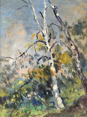 Birches copy.jpg