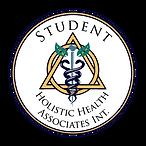 Student Badge 5 - Colour [Transparent Ba