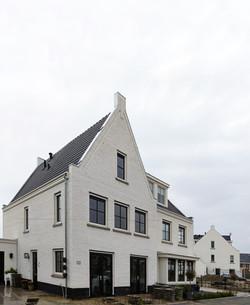 Project Gouda 6 ERA Heijmans