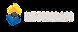Leenman Logo light.png
