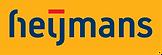 Heijmans-logo-4D244476F7-seeklogo.com.pn